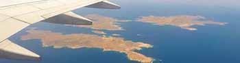Delos - Cyclades