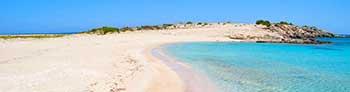 Karpathos - Dodecanese