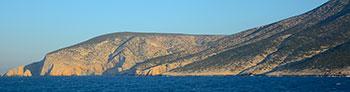 Keros - Cyclades