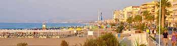 Rethymno Prefecture - Crete
