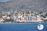 Aegina town   Greece   Greece  Photo 1 - Photo GreeceGuide.co.uk