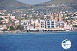 Aegina town | Greece | Greece  Photo 2 - Photo GreeceGuide.co.uk