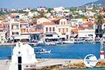 Aegina town | Greece | Greece  Photo 10 - Photo GreeceGuide.co.uk