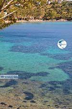 Aeginitissa | Aegina | Greece  Photo 7 - Photo GreeceGuide.co.uk