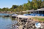 Aeginitissa | Aegina | Greece  Photo 14 - Photo GreeceGuide.co.uk
