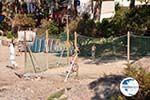 Aeginitissa | Aegina | Greece  Photo 21 - Photo GreeceGuide.co.uk