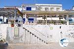 Perdika | Aegina | Greece  Photo 4 - Photo GreeceGuide.co.uk