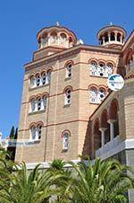Agios Nektarios | Aegina | Greece  Photo 17 - Photo GreeceGuide.co.uk