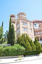 Agios Nektarios | Aegina | Greece  Photo 18 - Photo GreeceGuide.co.uk