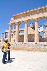 Afaia   Aegina   Greece  Photo 20 - Photo GreeceGuide.co.uk