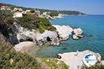 Agia Marina   Aegina   Greece  5 - Photo GreeceGuide.co.uk