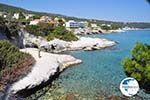 Agia Marina | Aegina | Greece  10 - Photo GreeceGuide.co.uk