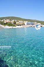 Agia Marina | Aegina | Greece  13 - Photo GreeceGuide.co.uk
