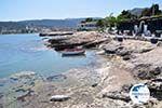Agia Marina | Aegina | Greece  15 - Photo GreeceGuide.co.uk