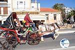 Aegina town | Greece | Greece  Photo 28 - Photo GreeceGuide.co.uk