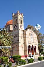 Aegina town | Greece | Greece  Photo 31 - Photo GreeceGuide.co.uk
