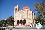 Aegina town | Greece | Greece  Photo 38 - Photo GreeceGuide.co.uk