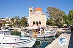 Aegina town | Greece | Greece  Photo 48 - Photo GreeceGuide.co.uk