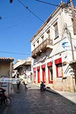 Aegina town | Greece | Greece  Photo 59 - Photo GreeceGuide.co.uk