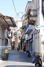 Aegina town | Greece | Greece  Photo 60 - Photo GreeceGuide.co.uk