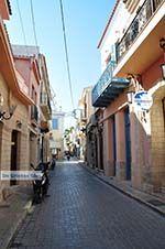 Aegina town | Greece | Greece  Photo 62 - Photo GreeceGuide.co.uk