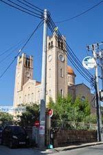 Aegina town | Greece | Greece  Photo 65 - Photo GreeceGuide.co.uk
