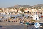 Aegina town | Greece | Greece  Photo 71 - Photo GreeceGuide.co.uk