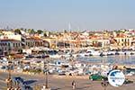 Aegina town | Greece | Greece  Photo 72 - Photo GreeceGuide.co.uk