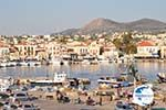 Aegina town | Greece | Greece  Photo 73 - Photo GreeceGuide.co.uk