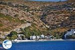 The island of Agathonissi - Dodecanese islands photo 57 - Photo GreeceGuide.co.uk
