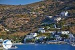 The island of Agathonissi - Dodecanese islands photo 56 - Photo GreeceGuide.co.uk