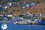 The island of Agathonissi - Dodecanese islands photo 55 - Photo GreeceGuide.co.uk