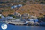The island of Agathonissi - Dodecanese islands photo 53 - Photo GreeceGuide.co.uk