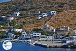 The island of Agathonissi - Dodecanese islands photo 52 - Photo GreeceGuide.co.uk
