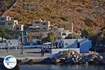 The island of Agathonissi - Dodecanese islands photo 51 - Photo GreeceGuide.co.uk