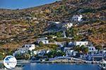 The island of Agathonissi - Dodecanese islands photo 49 - Photo GreeceGuide.co.uk