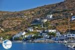 The island of Agathonissi - Dodecanese islands photo 48 - Photo GreeceGuide.co.uk