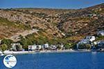 The island of Agathonissi - Dodecanese islands photo 47 - Photo GreeceGuide.co.uk