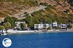 The island of Agathonissi - Dodecanese islands photo 46 - Photo GreeceGuide.co.uk