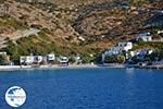 The island of Agathonissi - Dodecanese islands photo 44 - Photo GreeceGuide.co.uk