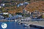 The island of Agathonissi - Dodecanese islands photo 43 - Photo GreeceGuide.co.uk