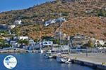 The island of Agathonissi - Dodecanese islands photo 42 - Photo GreeceGuide.co.uk