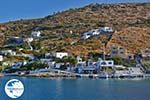 The island of Agathonissi - Dodecanese islands photo 29 - Photo GreeceGuide.co.uk