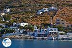 The island of Agathonissi - Dodecanese islands photo 28 - Photo GreeceGuide.co.uk