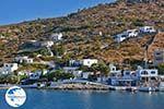 The island of Agathonissi - Dodecanese islands photo 27 - Photo GreeceGuide.co.uk