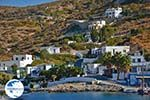 The island of Agathonissi - Dodecanese islands photo 16 - Photo GreeceGuide.co.uk