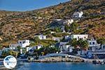 The island of Agathonissi - Dodecanese islands photo 15 - Photo GreeceGuide.co.uk