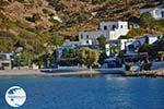 The island of Agathonissi - Dodecanese islands photo 14 - Photo GreeceGuide.co.uk