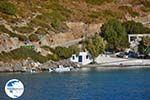 The island of Agathonissi - Dodecanese islands photo 12 - Photo GreeceGuide.co.uk