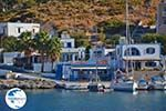 The island of Agathonissi - Dodecanese islands photo 9 - Photo GreeceGuide.co.uk